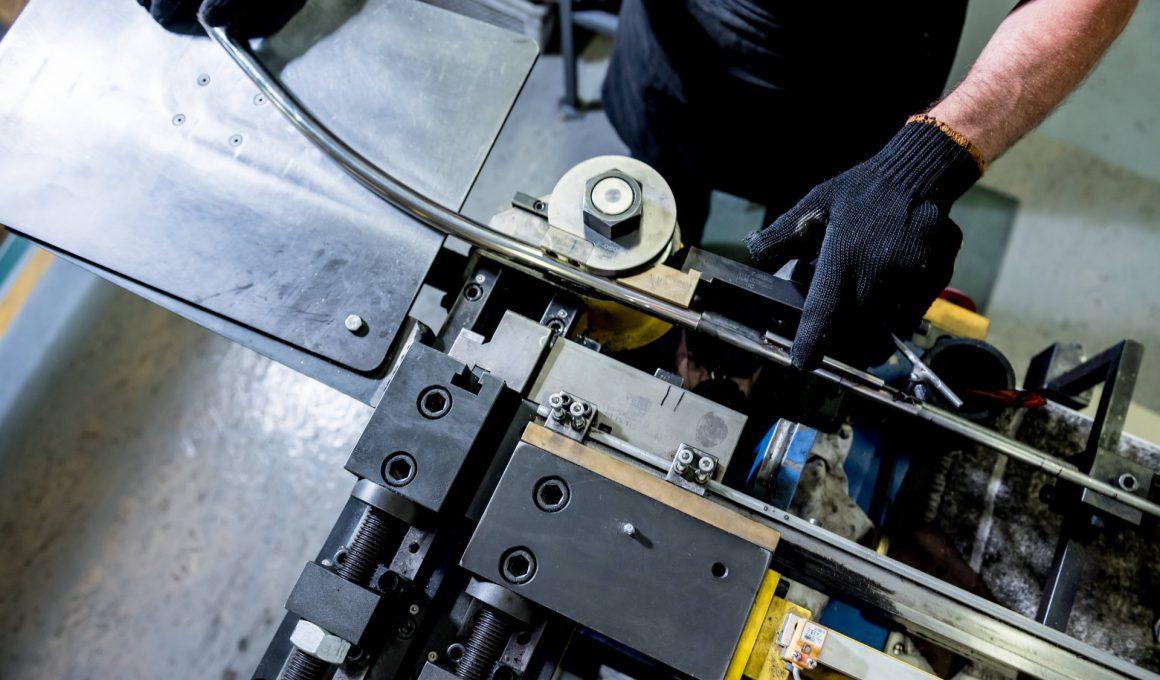 Produktionsmanagement und Lieferung an Kunden<br />